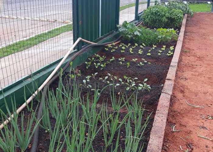 Teste de impermeabilização evita problemas nas obras