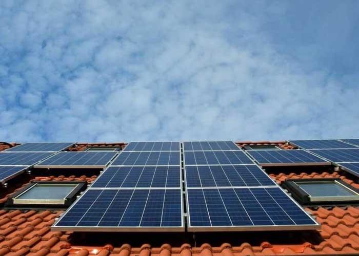 Go Solar tem parcerias internacionais