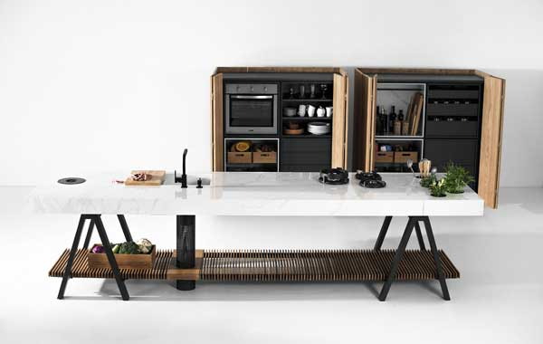 Florense F53 conquista o Good Design Award