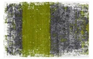Nova coleção de tapetes Rugster