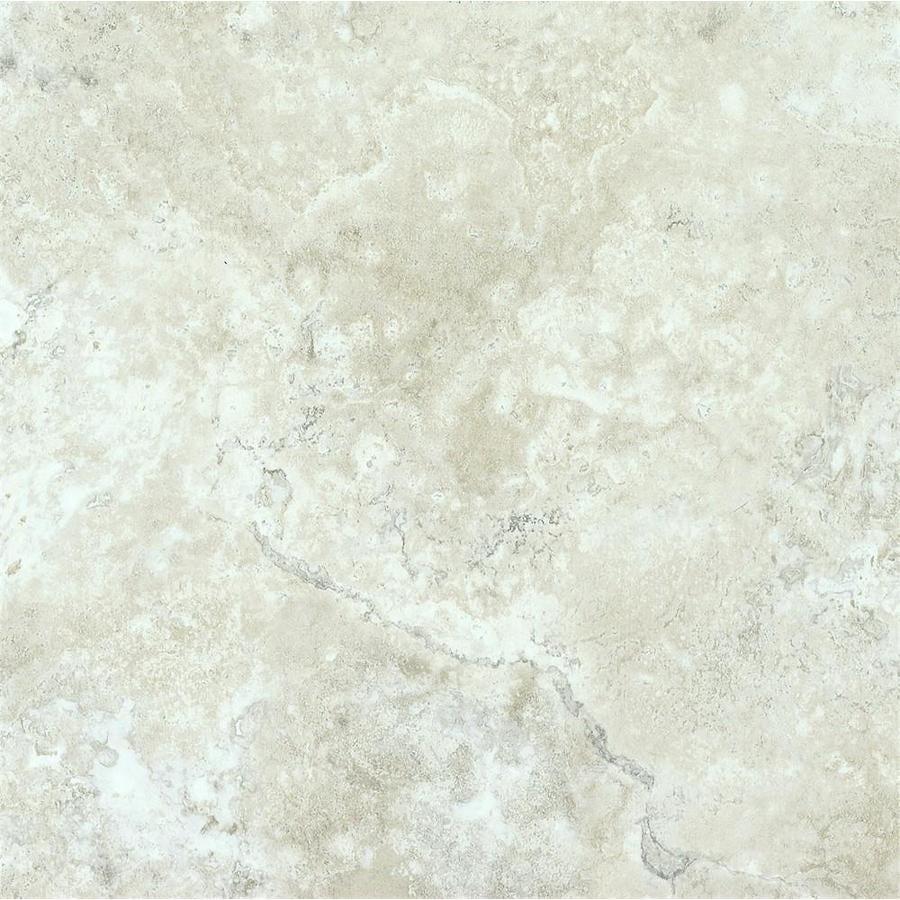 stick vinyl tile vinyl flooring