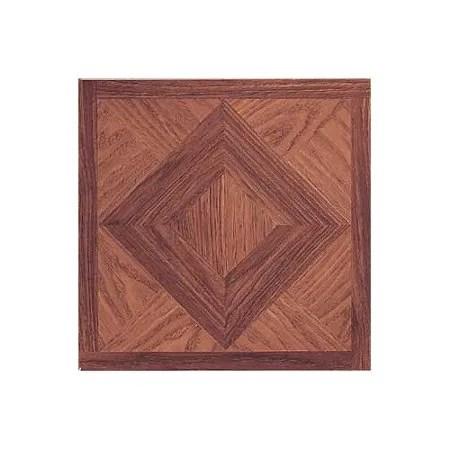 vinyl flooring guide