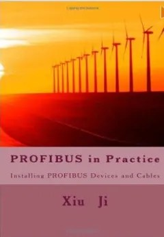 PROFIBUS in Practice textbook from MMU