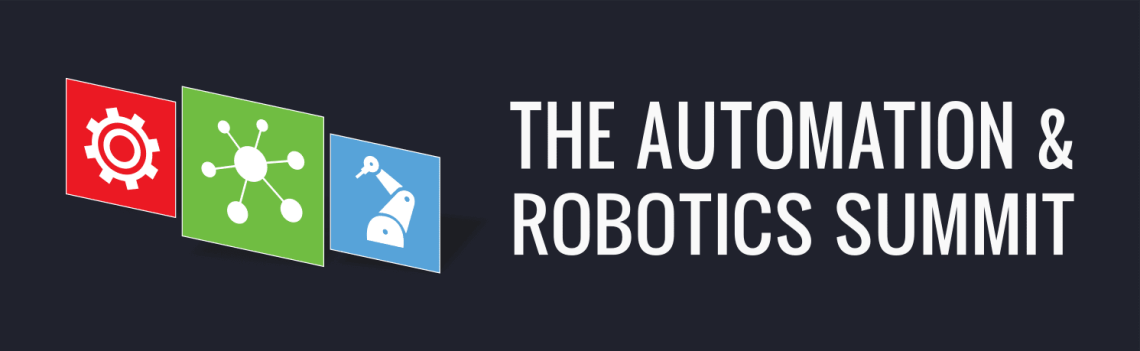 Automatitio and Robotics online conference - June 2