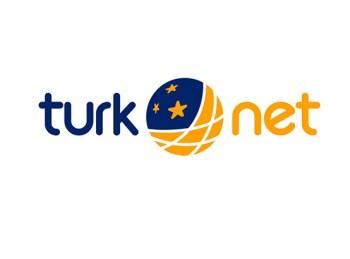 Turknet Müşteri Hizmetlerine Bağlanma