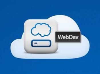 WebDAV nedir? Nasıl kullanılır?