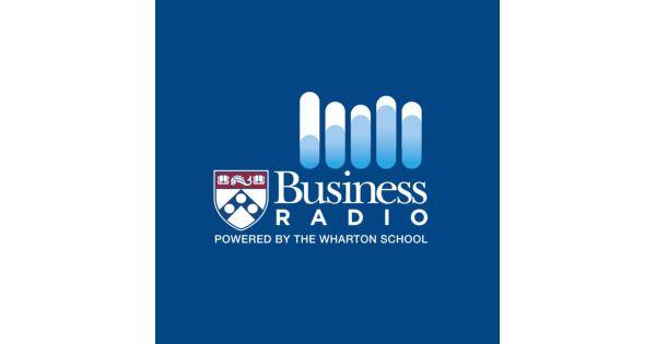 Melanie Katzman on Women@Work – Wharton Business Radio