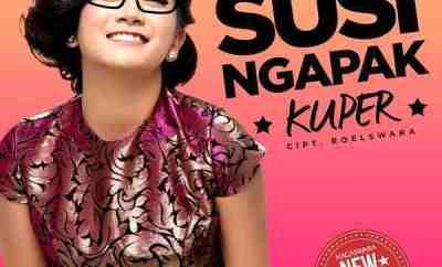 Susi-Ngapak-Juara-2-Nintang-Pantura-3-Rilis-Single-Kuper_m2b6sz