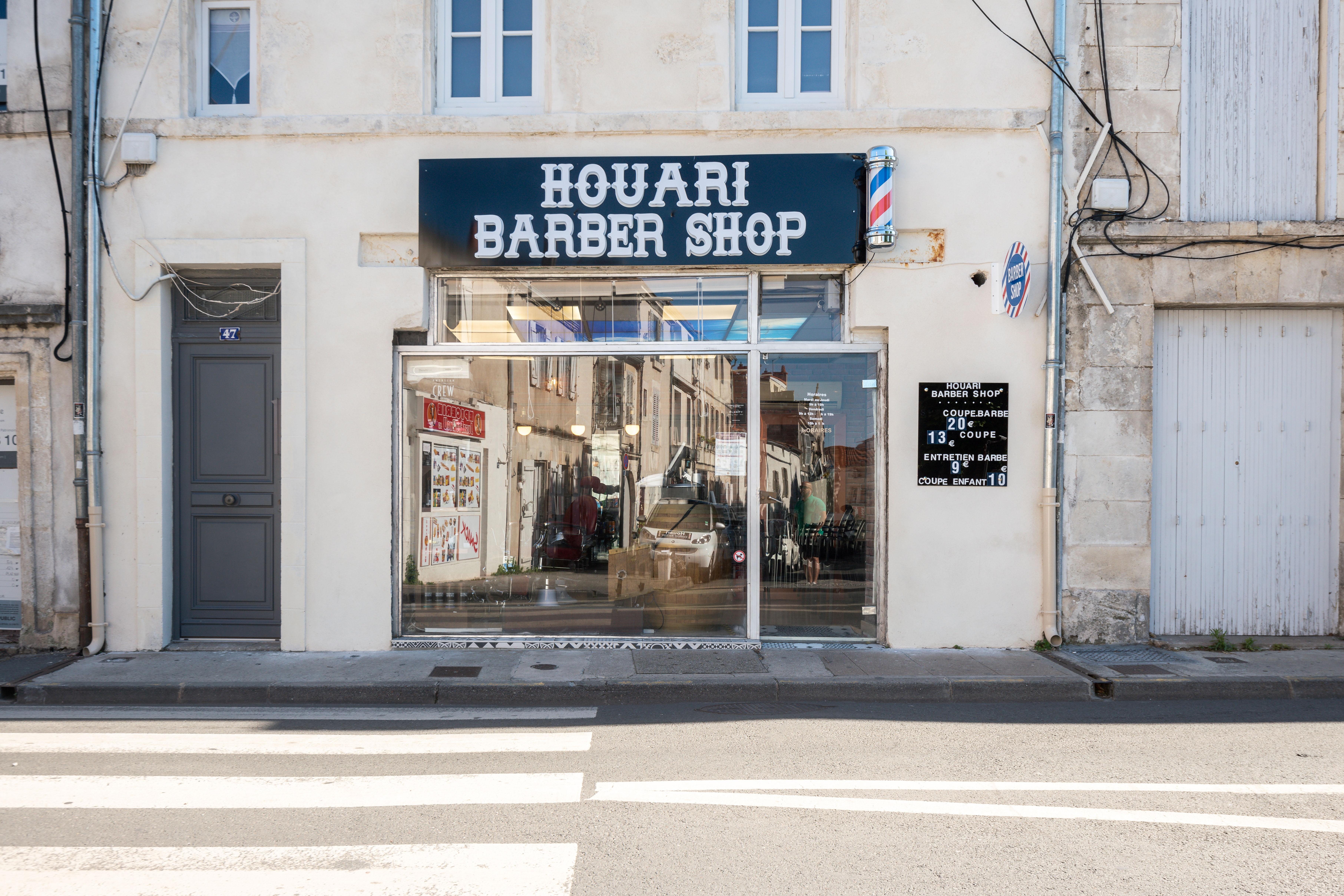 https www planity com coiffeur 17000 la rochelle
