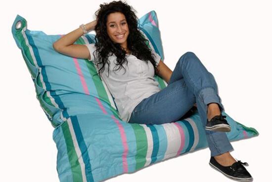 Pillow Advisor Net