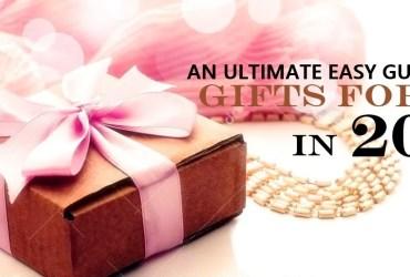 women's gift, gift
