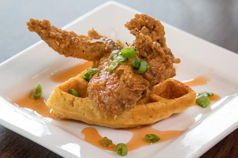Soul Food Catering Atlanta Ga