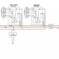 V8043e1012 Wiring Diagram Er Tool Open Source A Zone Valve Auto Electrical Related With