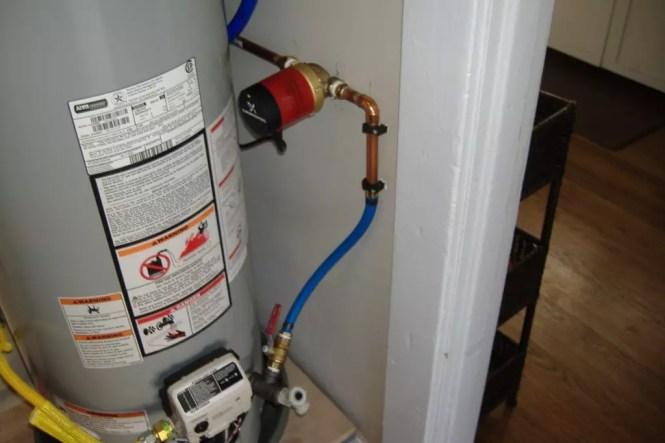 grundfos aquastat wiring grundfos image wiring diagram grundfos aquastat wiring diagram wiring diagram on grundfos aquastat wiring