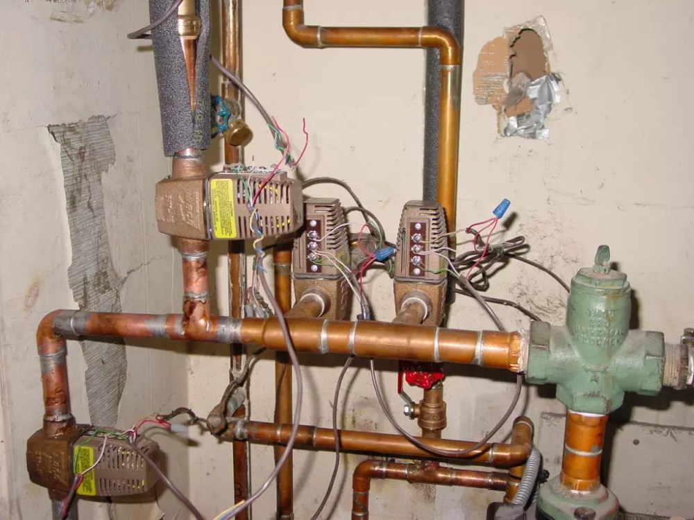 medium resolution of 571 2 taco 571 2 3 4 571 sweat zone valve taco wiring diagrams