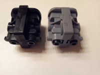 Price Pfister 974-291 Pressure Balancing Replacement ...