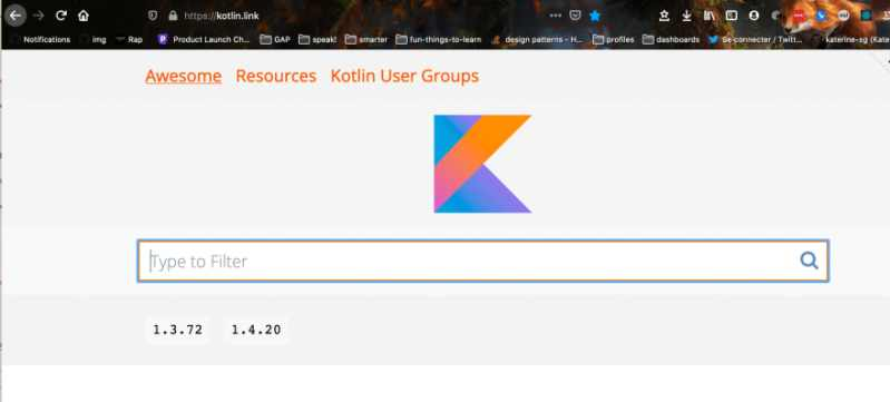 Kotlin_is_Awesome__and_comment_apprendre_Kotlin_md_—_writing