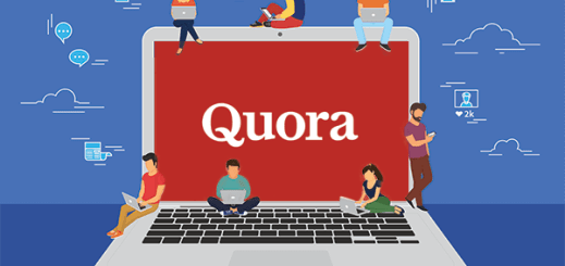 Quora Password Stolen