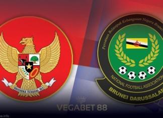Prediksi Brunei U19 vs Indonesia U19 - 10 Agustus 2019