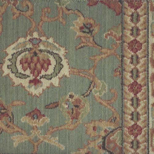 capitol carpet tile
