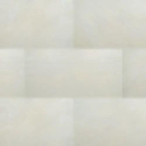 legions quartz white 24x48 tile