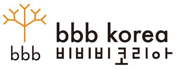 6 yrs Experience, Korean Transcreator
