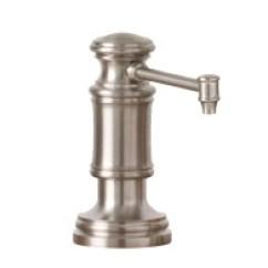 Waterstone Annapolis Kitchen Faucet F 3100 Wall Mount Pot Filler (annapolis, Hampton ...