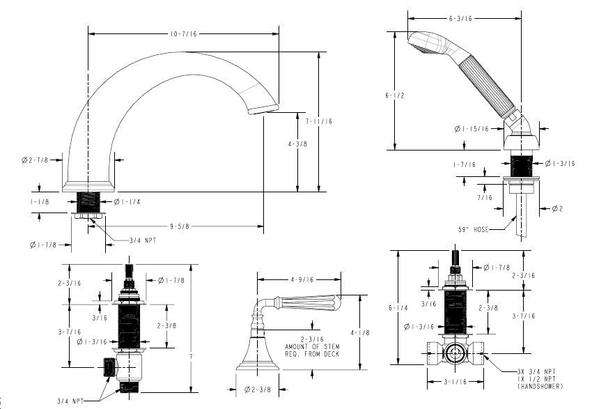 Dishwasher Wiring Requirements, Dishwasher, Free Engine