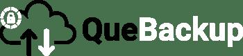 QueBackup