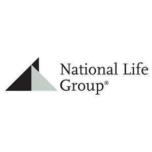 National Life Group Insurance Review & Complaints: Life