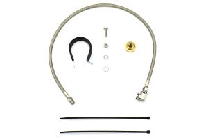 A Universal Fuel Sending Unit Wiring Fuel Solenoid Wiring