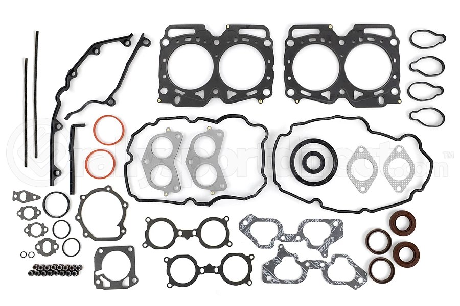 Cometic Complete Gasket Kit Subaru XT Limited 2006-2007