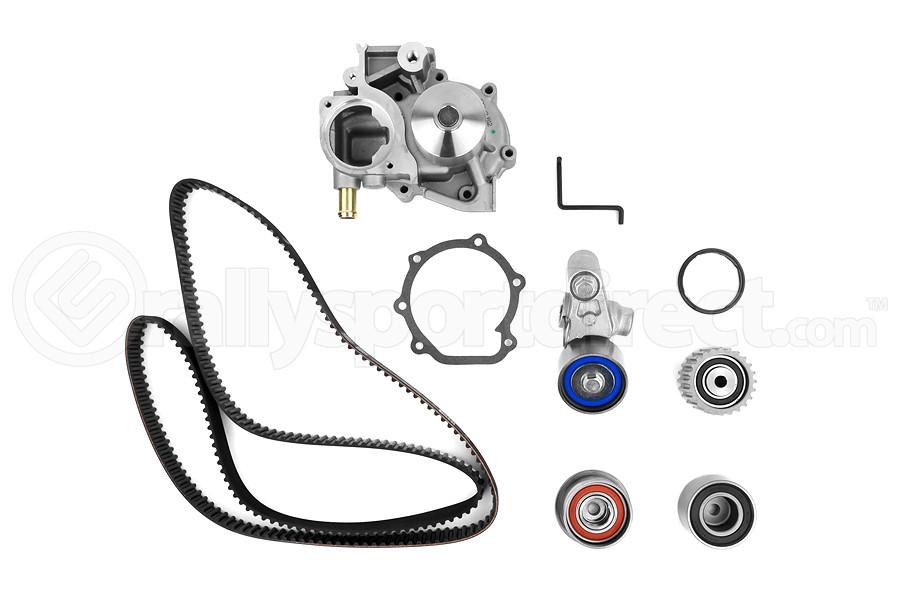 Gates Timing Belt Kit w/ Water Pump Subaru 2.5i 2006-2007
