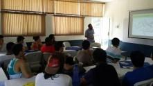 TEC Costa Rica Software Libre