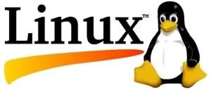 linux kernel 3.11
