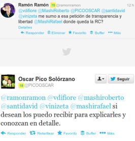 Respuestas Oscar Pico