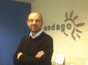 Andago