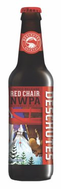 red chair nwpa clone best pc chairs homebrew commercial recipes scott janish http www brewersfriend com 2010 07 17 deschutes home brew recipe