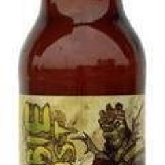 Red Chair Nwpa Clone Stressless Chairs Nz Homebrew Commercial Recipes Scott Janish Https Www Brewtoad Com 3 Floyds Zombie Dust
