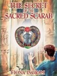 Egyptian mysteries for kids