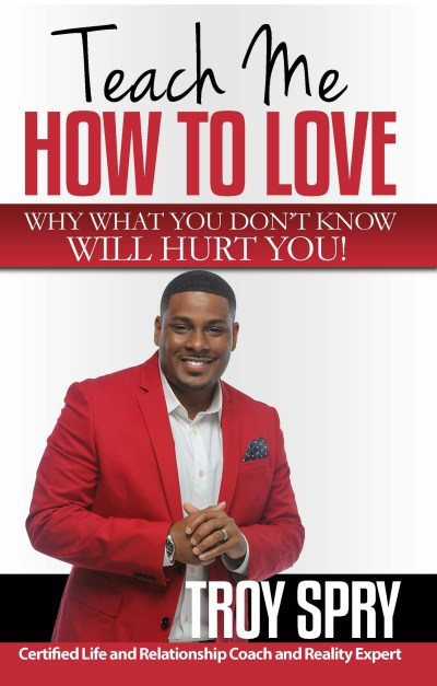 Teach Me How To Love cover PDF Final Book Cover