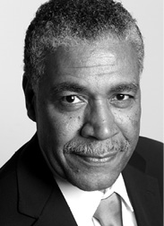 Godfrey Dillard B4 Oct 1