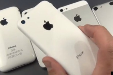 IPHONE-5S-RELEASE-DATE-large570.jpg