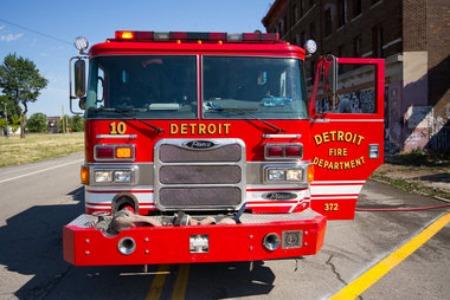 DetroitFire.jpg.jpg
