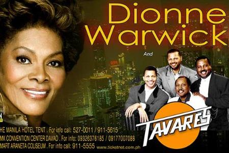 dionne_warwick_philippine_concert_tour.jpg