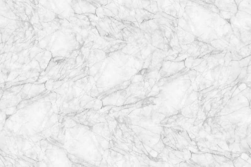 noble marble white