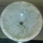 Onyx Marble Stone In A Rich Palette Of Superb Colors