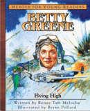 BettyGreene