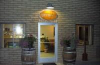 Moab Rustic Inn (Moab, UT) - Resort Reviews ...