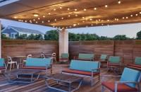 Harbor Hotel Provincetown (Provincetown, MA) - Resort ...